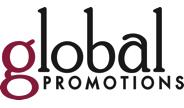 Global Promotions Australia